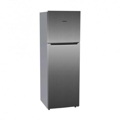 西門子(Siemens) KD25NVL3AK 雙門雪櫃
