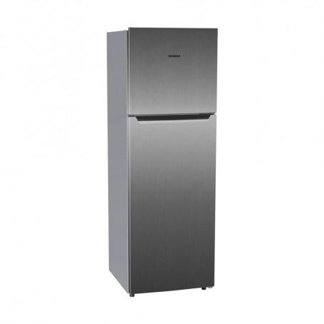 西門子(Siemens) KD28NVL3AK 雙門雪櫃