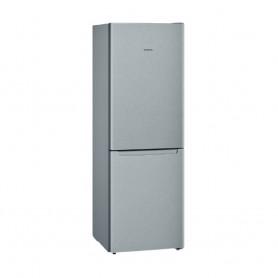 西門子(Siemens) KG33NNL31K 雙門雪櫃
