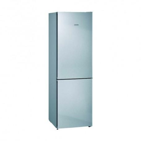 西門子(Siemens) KG36NVI37K 雙門雪櫃
