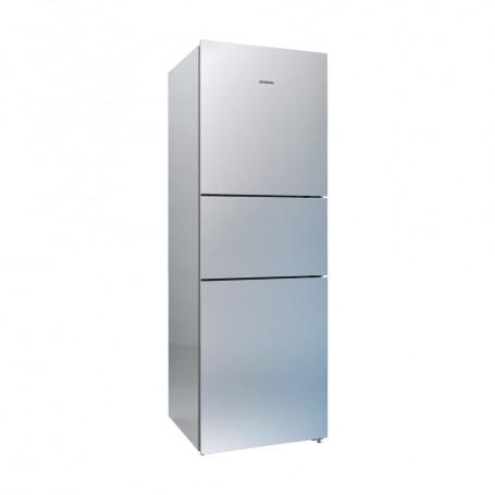 西門子(Siemens) KG28UA290K 三門雪櫃