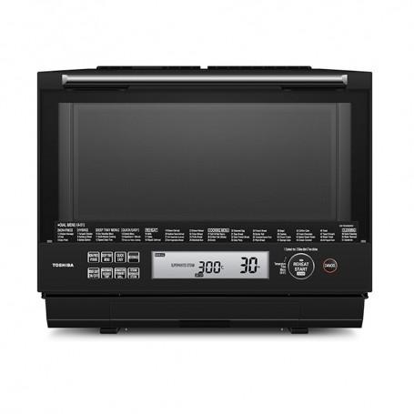 東芝(Toshiba) ER-TD5000HK 純蒸氣烤焗水波爐 (30公升)