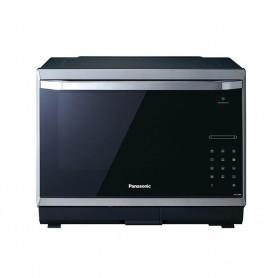 樂聲(Panasonic) NN-CS894B My Chef「變頻式」蒸氣烤焗微波爐