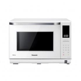 樂聲(Panasonic) NN-DS59KW 「變頻式」蒸氣烤焗微波爐