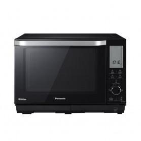 樂聲(Panasonic) NN-DS596B 「變頻式」蒸氣烤焗微波爐