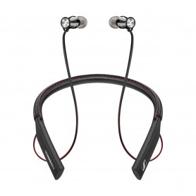 Sennheiser MOMENTUM In-Ear Wireless Black 入耳式無線耳機