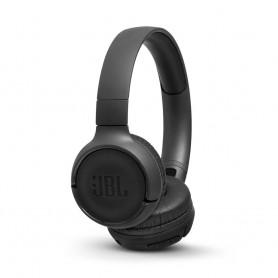 JBL TUNE 500BT 藍牙耳機