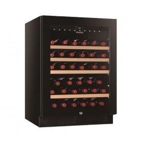 Vintec VWS050SBA-X 酒櫃 (40支)