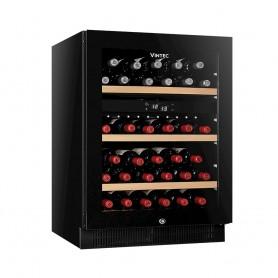 Vintec VWD050SBA-X 酒櫃 (40支)
