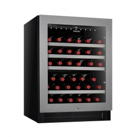 Vintec VWS050SSA-X 酒櫃 (40支)
