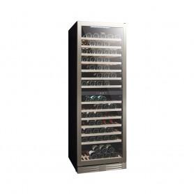 Vintec VWD154SSA-X 酒櫃 (138支)
