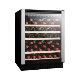 Vintec VWS050SAA-X 酒櫃 (40支)
