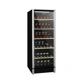 Vintec VWM122SAA-X 酒櫃 (90支)