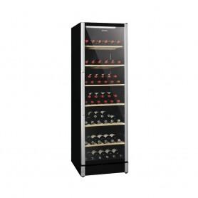 Vintec VWM155SAA-X 酒櫃 (120支)