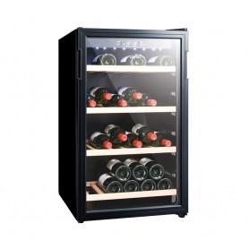 Vintec VWS035SCA-X 酒櫃 (32支)