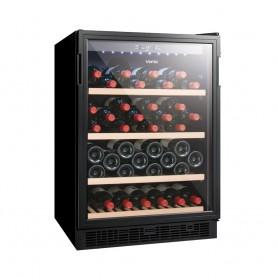 Vintec VWS048SCA-X 酒櫃 (48支)