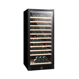 Vintec VWS121SCA-X 酒櫃 (108支)