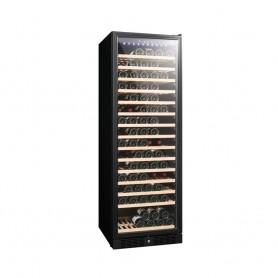 Vintec VWS165SCA-X 酒櫃 (148支)