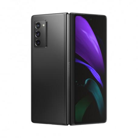 三星(Samsung) Galaxy Z Fold2