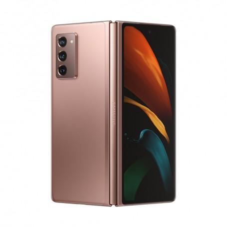 三星(Samsung) Galaxy Z Fold2 智能手機