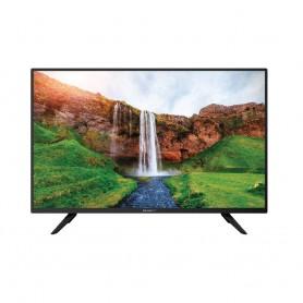 聲寶(Sharp) 2T-C32AC1H 32吋高清Smart TV