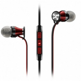 Sennheiser MOMENTUM In-Ear G 入耳式耳機適用於耳機及耳筒: M2 IEG