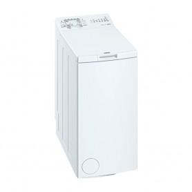 西門子(Siemens) WP10R157HK 上置式洗衣機