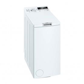 西門子(Siemens) WP12TB27HK 上置式洗衣機