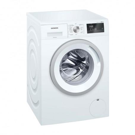 西門子(Siemens) WM10N060HK 前置式洗衣機