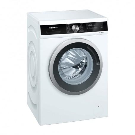 西門子(Siemens) WM10N161HK 前置式洗衣機