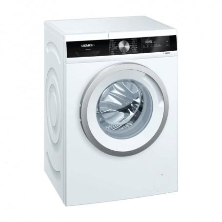 西門子(Siemens) WM12N160HK 前置式洗衣機