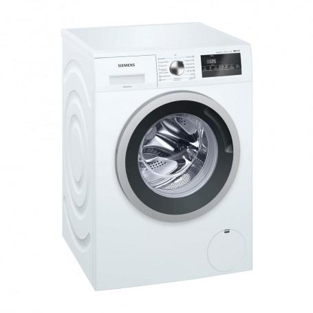 西門子(Siemens) WM10N260HK 前置式洗衣機