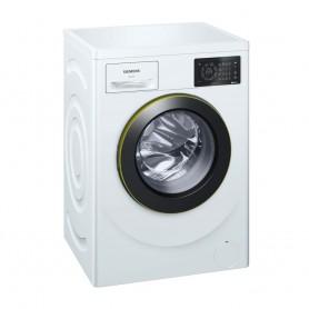 西門子(Siemens) WM10L261HK 前置式洗衣機
