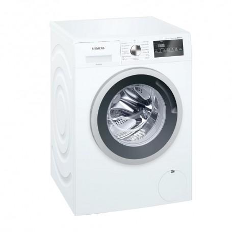 西門子(Siemens) WM12N260HK 前置式洗衣機