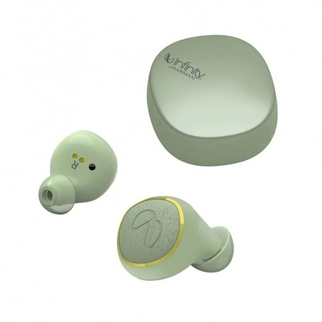 Infinity I600TWS 真無線耳機