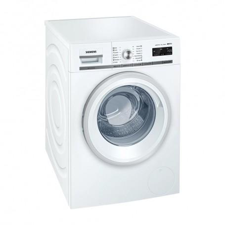 西門子(Siemens) WM14W460HK 前置式洗衣機