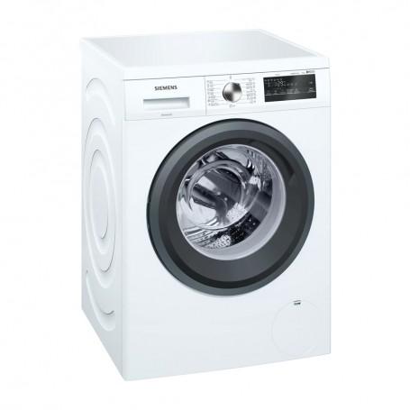 西門子(Siemens) WU10P161HK 前置式洗衣機