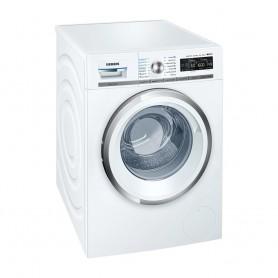 西門子(Siemens) WM16W640EU 前置式洗衣機