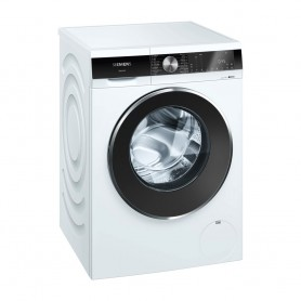 西門子(Siemens) WG54A2A0HK 前置式洗衣機