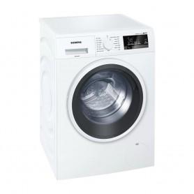 西門子(Siemens) WS10K160HK 前置式纖巧型洗衣機