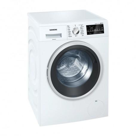 西門子(Siemens) WS12K440HK 前置式洗衣機