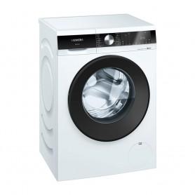 西門子(Siemens) WH34A2X0HK 前置式纖巧型洗衣機