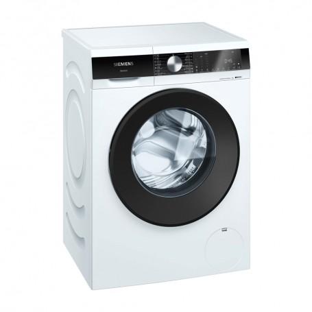 西門子(Siemens) WH34A2X0HK 前置式洗衣機