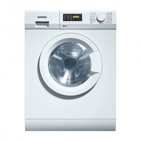 西門子(Siemens) WD14D366HK 前置式洗衣/乾衣機