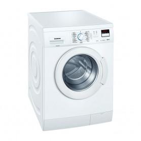 西門子(Siemens) WM10E262BU 前置式洗衣機