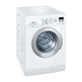 西門子(Siemens) WM10E261BU 前置式洗衣機