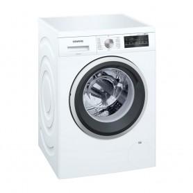 西門子(Siemens) WU10P263BU 前置式洗衣機