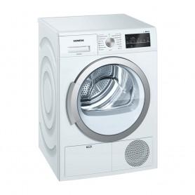 西門子(Siemens) WT46G400HK 冷凝式乾衣機