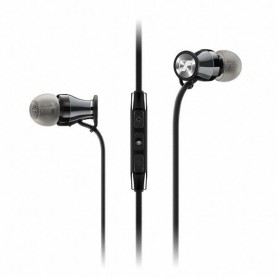 Sennheiser MOMENTUM In-Ear i 入耳式耳機適用於耳機及耳筒: M2 IEi