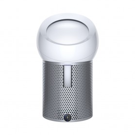 Dyson BP01 Pure Cool Me™ 個人空氣淨化風扇